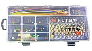 FITS Starting Kit